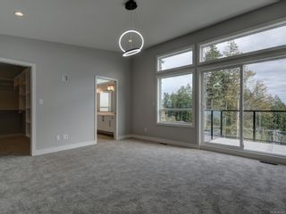 Photo 12: 3479 Oceana Lane in : Co Wishart North House for sale (Colwood)  : MLS®# 861643