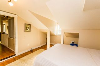 Photo 49: 1310 Northeast 51 Street in Salmon Arm: NE Salmon Arm House for sale : MLS®# 10112311
