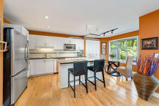 """Photo 11: 148 1495 LANSDOWNE Drive in Coquitlam: Westwood Plateau Townhouse for sale in """"GREYHAWKE ESTATES"""" : MLS®# R2594509"""