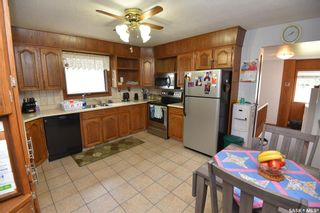 Photo 11: 415 6th Avenue West in Nipawin: Residential for sale : MLS®# SK858472