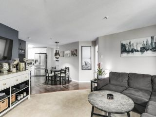 """Photo 4: 402 2388 WELCHER Avenue in Port Coquitlam: Central Pt Coquitlam Condo for sale in """"Parkgreen"""" : MLS®# R2506056"""
