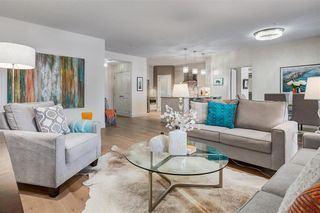 Photo 12: 1124 2330 FISH CREEK Boulevard SW in Calgary: Evergreen Apartment for sale : MLS®# C4277953