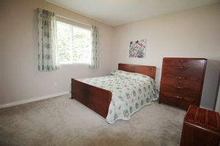 """Photo 14: 4318 210A Street in Langley: Brookswood Langley House for sale in """"Cedar Ridge"""" : MLS®# R2178962"""