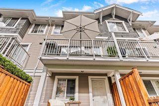 """Photo 22: 80 20760 DUNCAN Way in Langley: Langley City Townhouse for sale in """"WYNDHAM LANE"""" : MLS®# R2618004"""