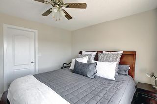 Photo 22: 5004 2370 Bayside Road SW: Airdrie Row/Townhouse for sale : MLS®# A1126846