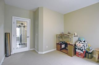 Photo 32: 562 PANATELLA Boulevard NW in Calgary: Panorama Hills Detached for sale : MLS®# A1105127