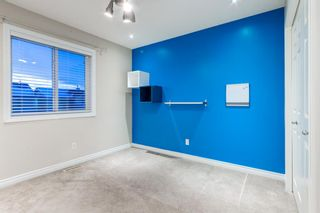 Photo 17: 560 Cougar Ridge Drive SW in Calgary: Cougar Ridge Detached for sale : MLS®# A1072318