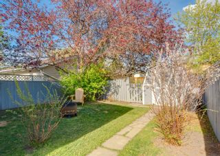 Photo 25: 6214 Beaver Dam Way NE in Calgary: Thorncliffe Semi Detached for sale : MLS®# A1109144