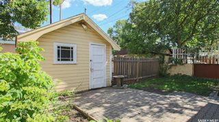 Photo 42: 3351 ANGUS Street in Regina: Lakeview RG Residential for sale : MLS®# SK870184