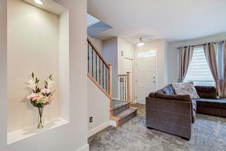 Photo 5: 23639 DEWDNEY TRUNK Road in Maple Ridge: Cottonwood MR House for sale : MLS®# R2540047