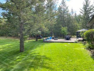 Photo 130: 5521 Northwest 10 Avenue in Salmon Arm: Gleneden House for sale : MLS®# 10239811