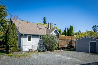 Photo 41: 831 Comox Rd in : Na Old City House for sale (Nanaimo)  : MLS®# 874757