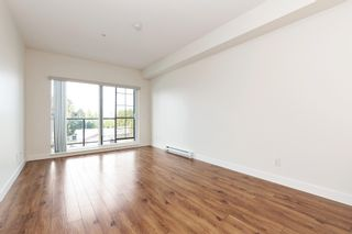 Photo 2: 309 12070 227 Street in Maple Ridge: East Central Condo for sale : MLS®# R2548608