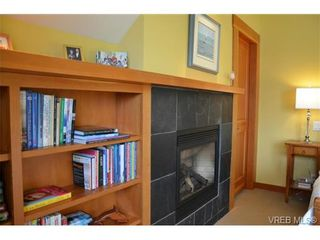 Photo 15: 10433 Allbay Rd in SIDNEY: Si Sidney North-East House for sale (Sidney)  : MLS®# 656170