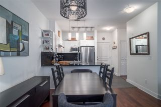 """Photo 3: 126 738 E 29TH Avenue in Vancouver: Fraser VE Condo for sale in """"CENTURY"""" (Vancouver East)  : MLS®# R2131469"""
