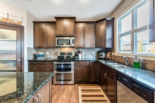 Photo 10: 514 Boulder Creek Drive SE: Langdon Detached for sale : MLS®# A1038605