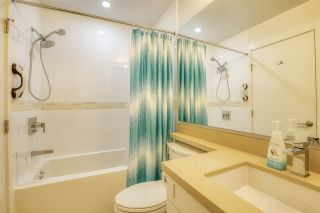"""Photo 14: 224 3399 NOEL Drive in Burnaby: Sullivan Heights Condo for sale in """"Cameron"""" (Burnaby North)  : MLS®# R2424898"""