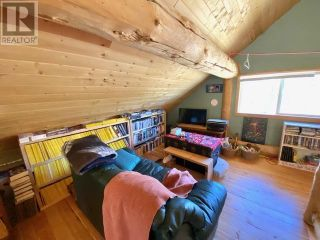 Photo 25: LOT 8 BOWRON LAKE ROAD in Quesnel: House for sale : MLS®# R2583629