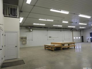 Photo 11: 690 Service Road in Osler: Commercial for sale : MLS®# SK833512