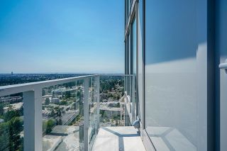 """Photo 20: 3602 13438 CENTRAL Avenue in Surrey: Whalley Condo for sale in """"PRIME AT THE PLAZA"""" (North Surrey)  : MLS®# R2602001"""