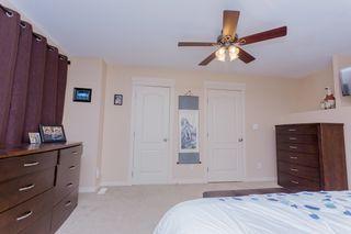 Photo 25: 798 Blackburn Place in Edmonton: Zone 55 House for sale : MLS®# E4262027