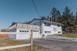 Main Photo: 1 Leam Rd in : Na Diver Lake House for sale (Nanaimo)  : MLS®# 871566