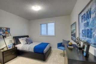 Photo 12: 13 Crestbrook Way SW in Calgary: Crestmont Detached for sale : MLS®# A1140042