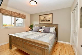 Photo 13: 62 Rizer Crescent in Winnipeg: Valley Gardens Residential for sale (3E)  : MLS®# 202122009
