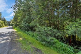 Photo 39: LOT 9 West Coast Rd in : Sk West Coast Rd Land for sale (Sooke)  : MLS®# 876669