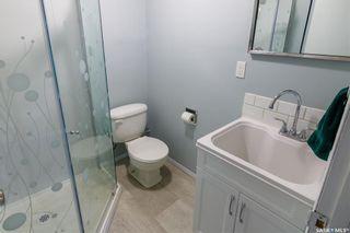 Photo 15: 654 Queen Street in Regina: Washington Park Residential for sale : MLS®# SK870940