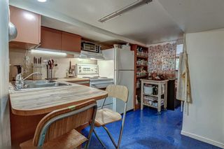 Photo 19: 2311 6 Avenue NW in Calgary: West Hillhurst Detached for sale : MLS®# A1018506