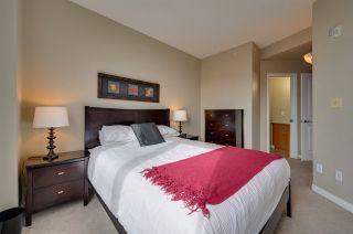 Photo 22: 903 10504 99 Avenue in Edmonton: Zone 12 Condo for sale : MLS®# E4235963