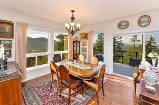 Photo 18: 4804 Goldstream Heights Dr in Shawnigan Lake: ML Shawnigan House for sale (Malahat & Area)  : MLS®# 859030