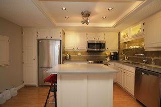 Photo 16: # 204 2425 90 Avenue SW in Calgary: Palliser Condo for sale : MLS®# C3646475