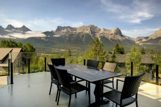Photo 49: 3 226 Benchlands Terrace: Canmore Detached for sale : MLS®# A1127744