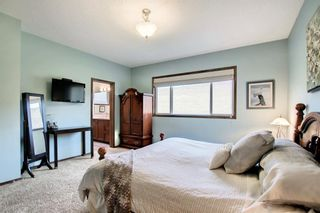 Photo 26: 68 Chaparral Valley Terrace SE in Calgary: Chaparral Detached for sale : MLS®# A1152687