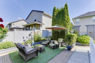 "Photo 33: 9202 202B Street in Langley: Walnut Grove House for sale in ""COUNTRY CROSSING"" : MLS®# R2469582"