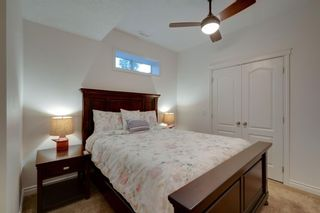 Photo 45: 202 Royal Birch View NW in Calgary: Royal Oak Detached for sale : MLS®# A1132395