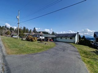 Photo 23: 1536 THOMPSON Road in Gibsons: Gibsons & Area House for sale (Sunshine Coast)  : MLS®# R2557650