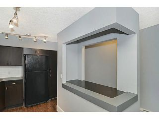 Photo 4: 201 1530 16 Avenue SW in CALGARY: Sunalta Condo for sale (Calgary)  : MLS®# C3575249