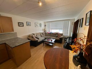 Photo 16: 168 3223 83 Street NW in Calgary: Greenwood/Greenbriar Mobile for sale : MLS®# A1071522