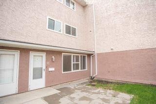 Main Photo: 12 13570 38 Street in Edmonton: Zone 35 Townhouse for sale : MLS®# E4255789