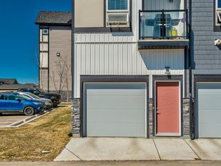 Photo 41: 402 11 Evanscrest Mews NW in Calgary: Evanston Row/Townhouse for sale : MLS®# A1095626