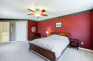 Photo 12: 140 1685 PINETREE WAY in Coquitlam: Westwood Plateau Townhouse for sale : MLS®# R2301448
