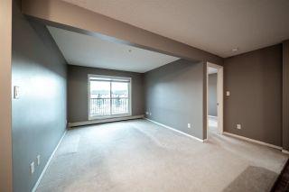 Photo 8: 306 5951 165 Avenue in Edmonton: Zone 03 Condo for sale : MLS®# E4225838
