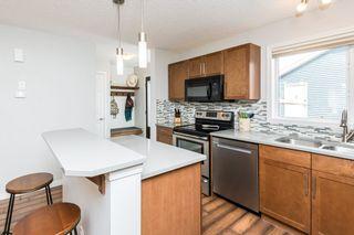 Photo 15: 4791 CRABAPPLE Run in Edmonton: Zone 53 House Half Duplex for sale : MLS®# E4235822