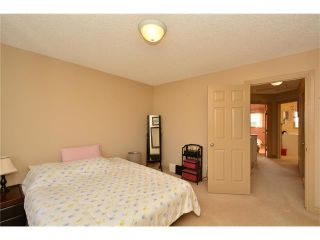 Photo 23: 202 ARBOUR MEADOWS Close NW in Calgary: Arbour Lake House for sale : MLS®# C4048885