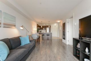 """Photo 7: 205 12339 STEVESTON Highway in Richmond: Ironwood Condo for sale in """"THE GARDENS"""" : MLS®# R2584986"""