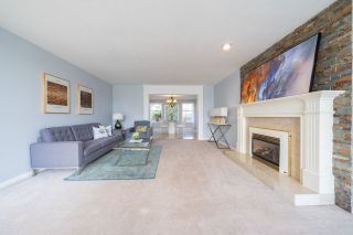 Photo 8: 5611 FORSYTH Crescent in Richmond: Riverdale RI House for sale : MLS®# R2557193