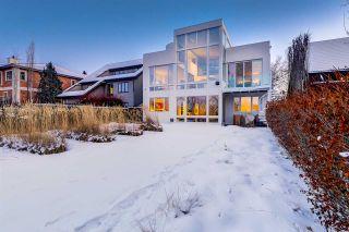 Photo 29: 9658 95 Avenue in Edmonton: Zone 18 House for sale : MLS®# E4228356